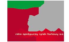 logo2xLite